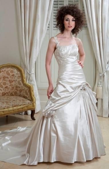 The White Room Bridal Ireland